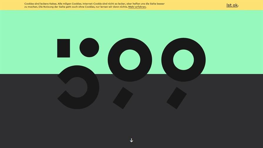 599media GmbH - Design- und Digitalagentur