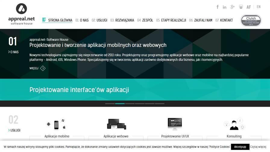 appreal.net