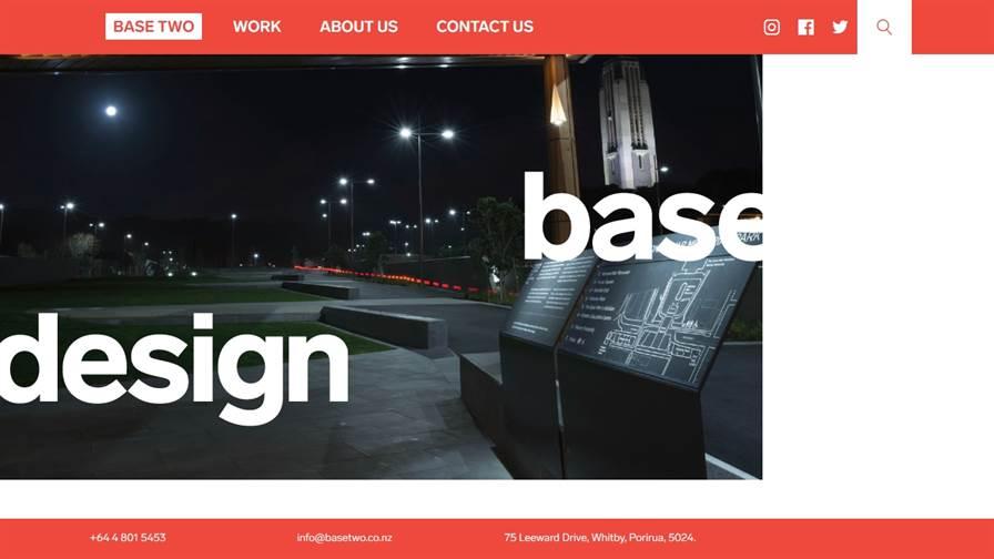 Base Two