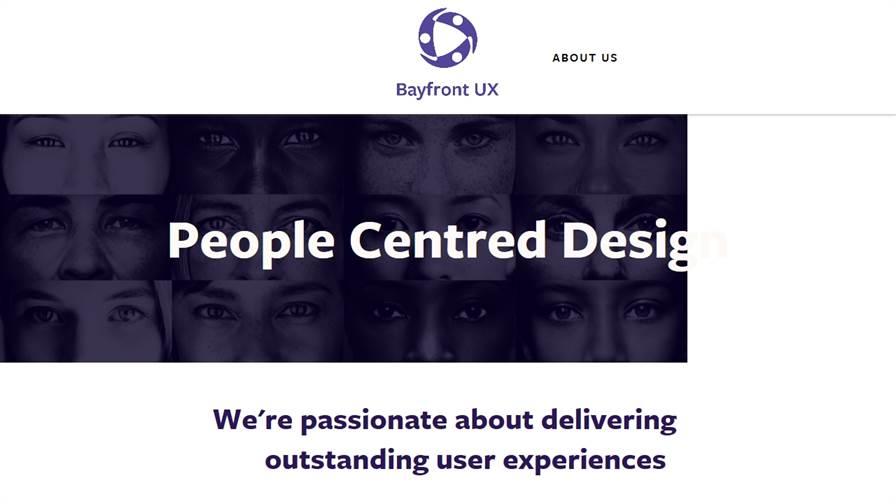 Bayfront UX Pty Ltd