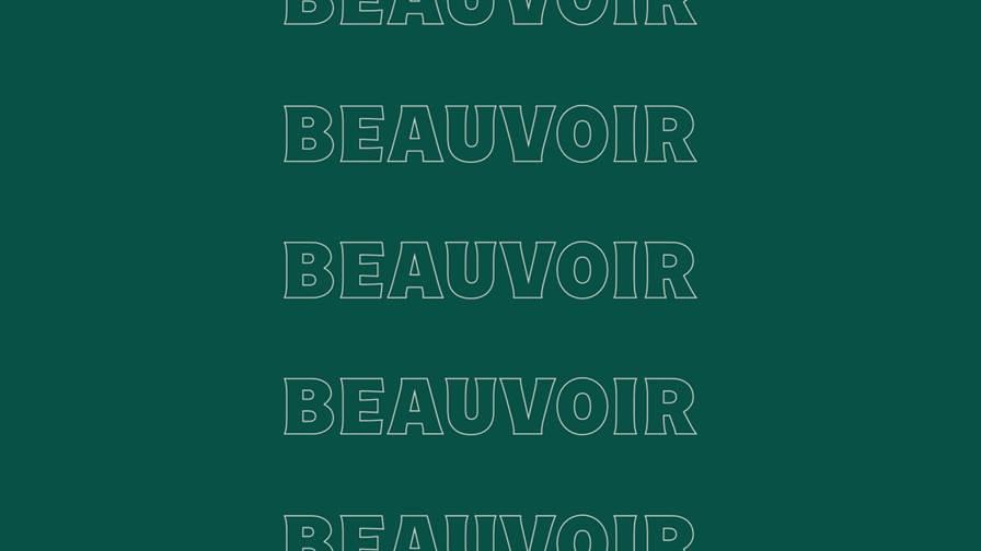 Beauvoir Agence Créative