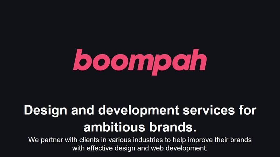Boompah