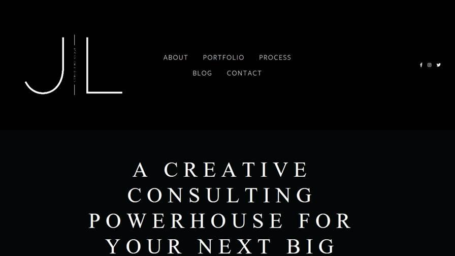 BrandBoss Creative