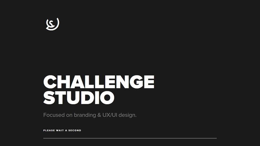 CHALLENGE Studio sp. z o.o.