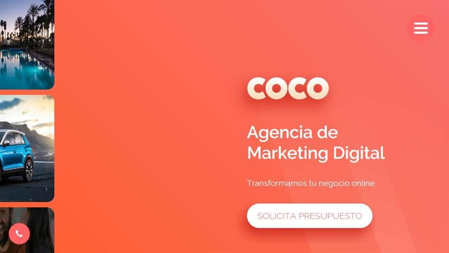 Coco Solution