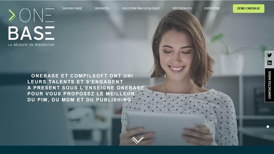 CompilSoft