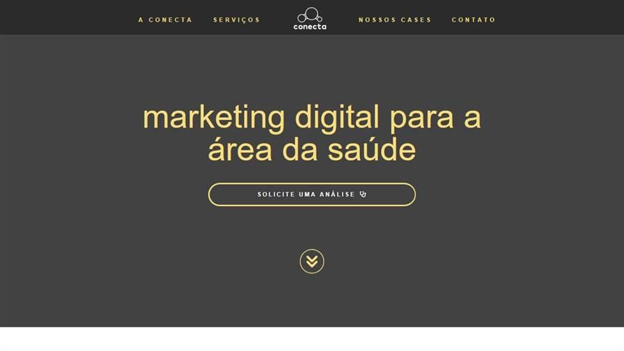 Conecta Marketing Digital
