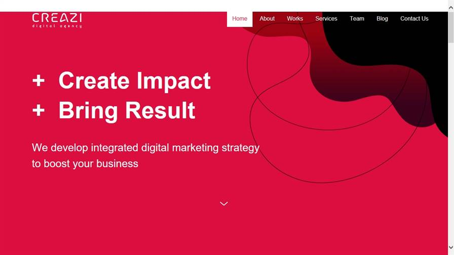 CREAZI - Integrated Digital Marketing Agency