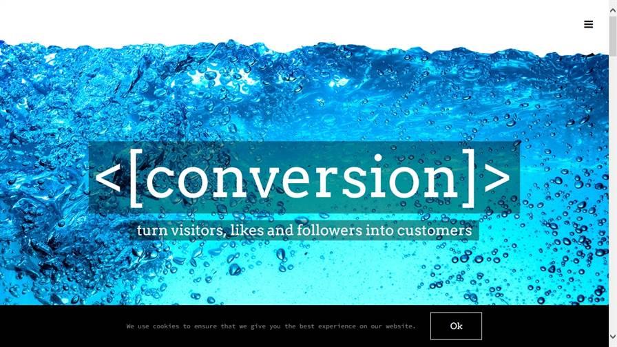 D & M Creative Ltd