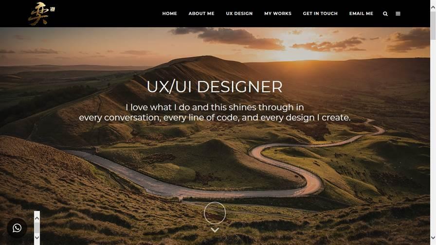 Freelance Web Design Hong Kong - Web Designer - Web/Mobile Developer