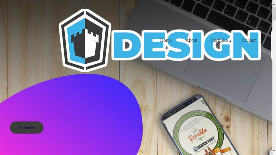 Design Fort