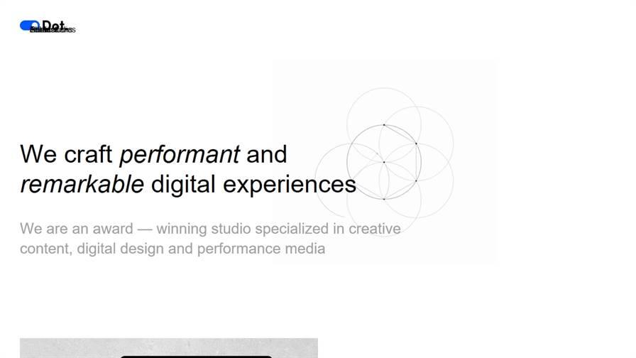 Dot Creative Kft