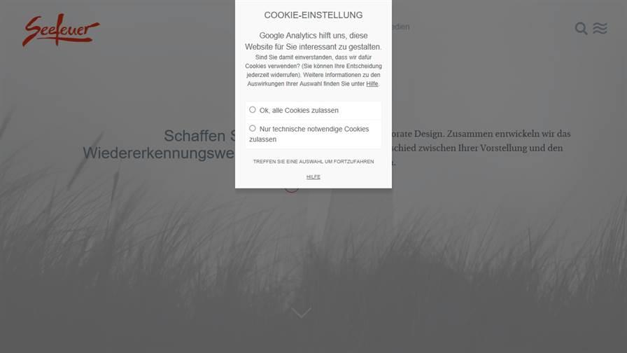 DTGGG - Deutsche Gesellschaft für Gebrauchsgrafik