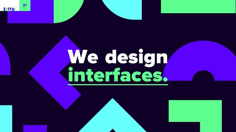 Design UX OÜ