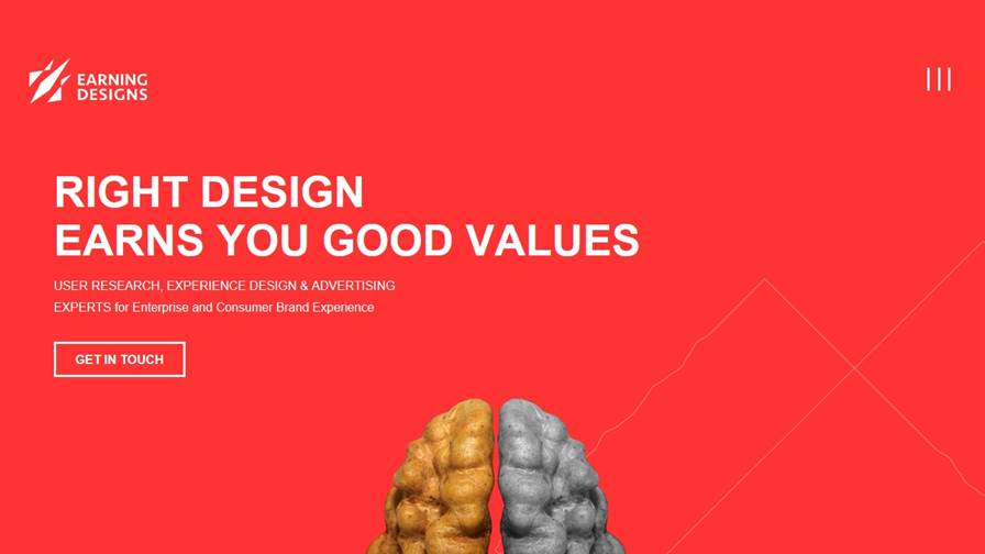 Earning Designs Private Limited
