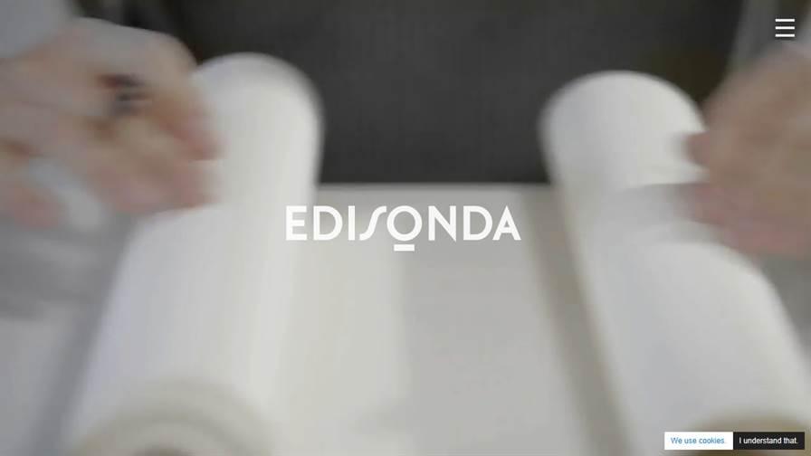 Edisonda