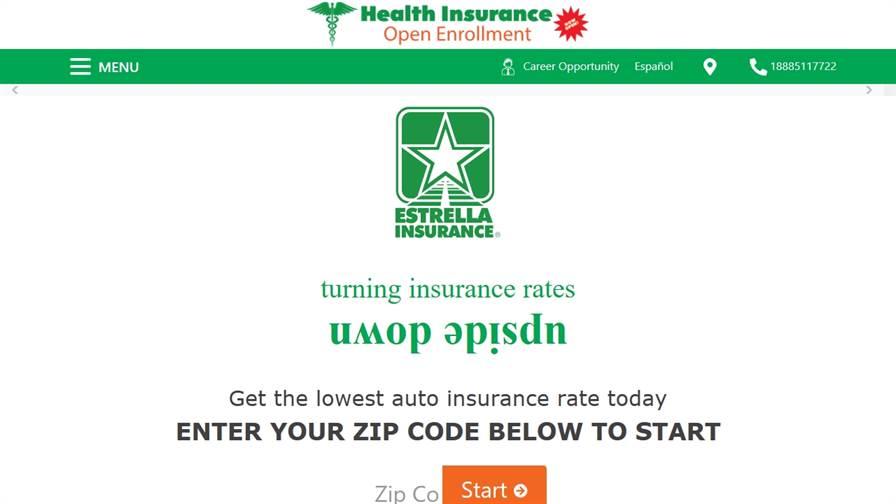 Estrella Insurance #285