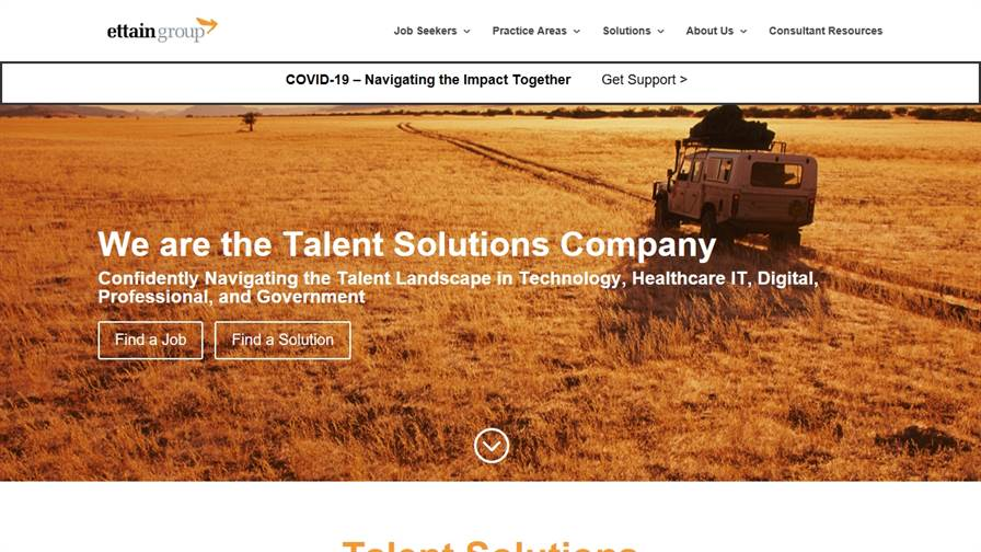 Timberhorn IT Solutions