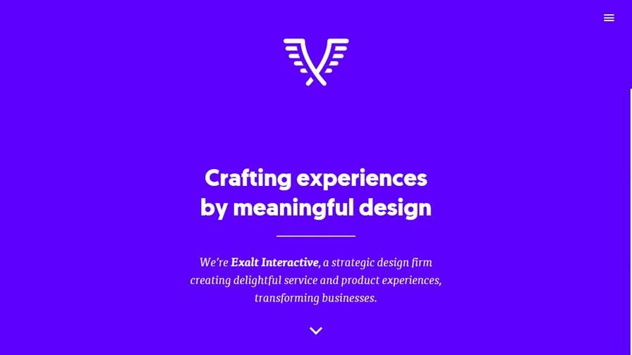 Exalt Interactive