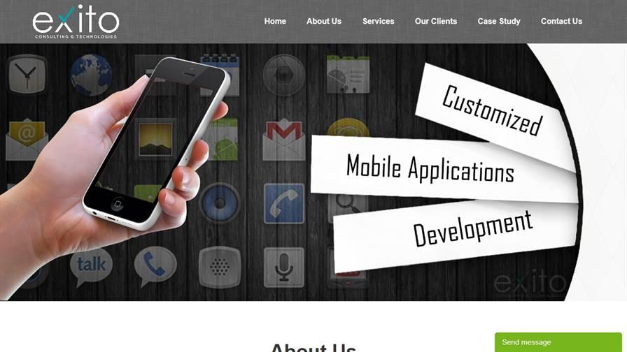 Digital marketing Companies In Navi Mumbai