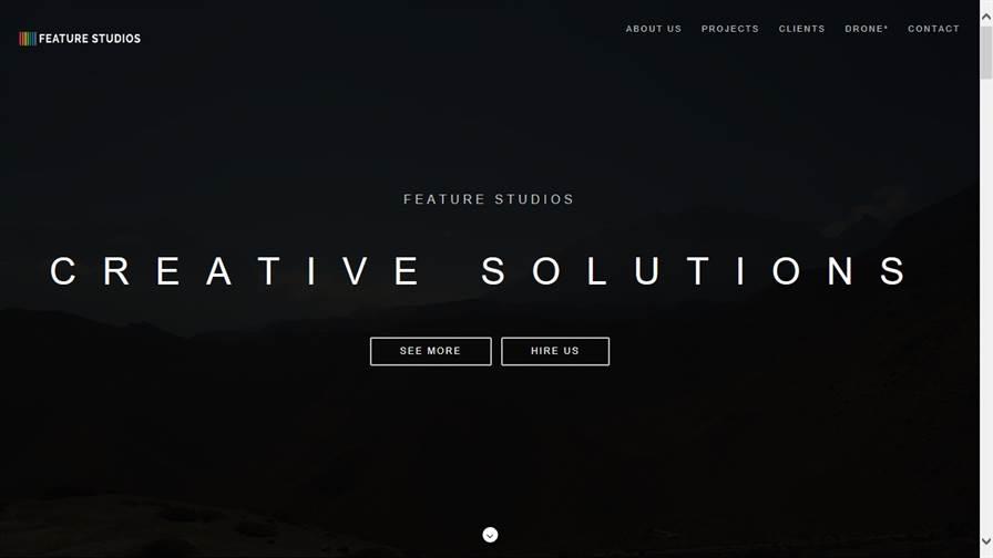 Feature Studios