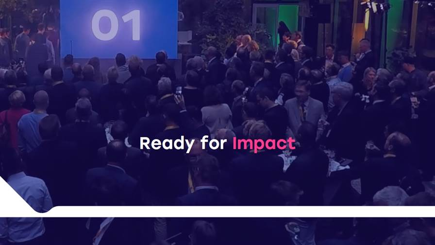 Get Hooked - Marketingbureau Den Bosch