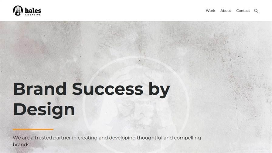Hales Creative, LLC