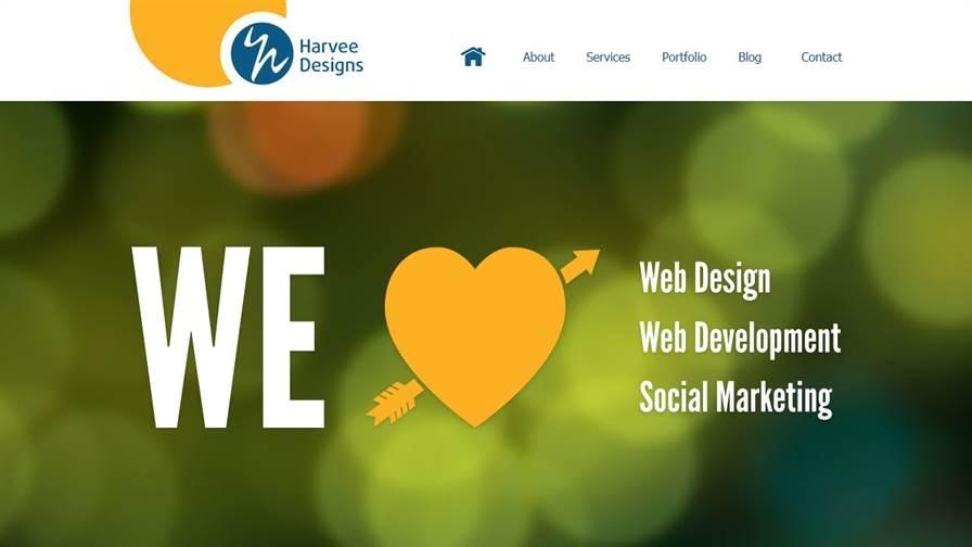 Harvee Designs