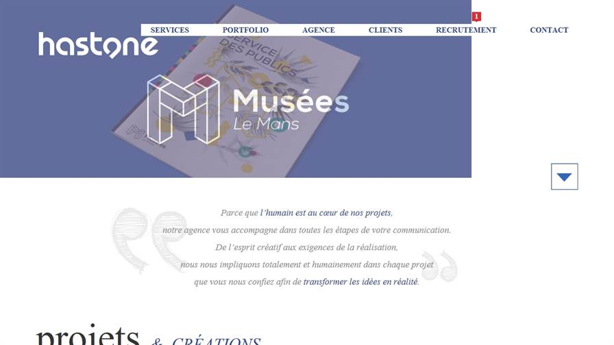 Agence Hastone Toulouse