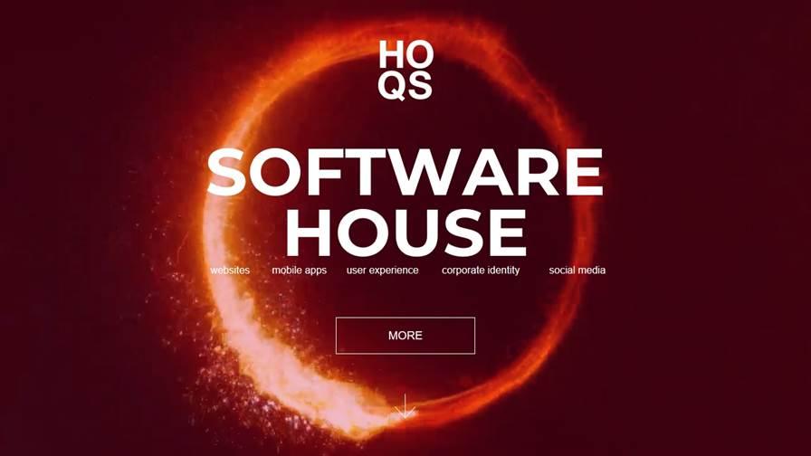 HOQS - agencja interaktywna