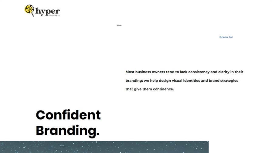 Hyper Branding Co.