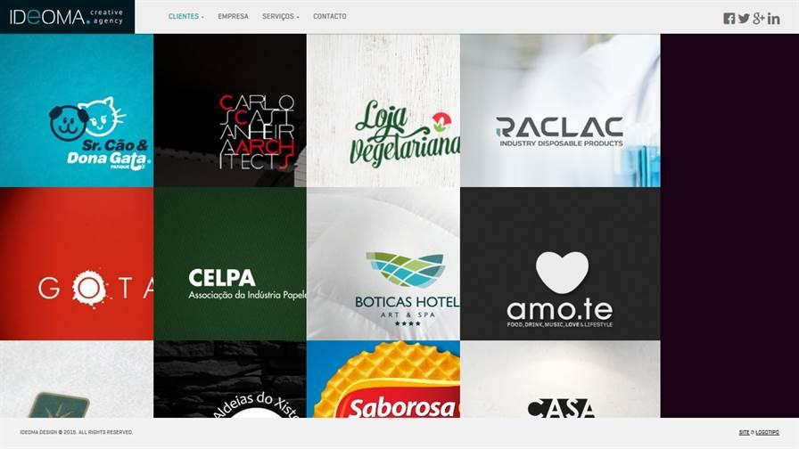 Ideoma - Design e Arquitectura,Lda