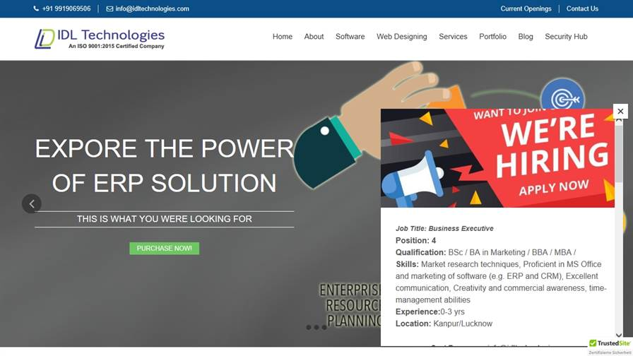Best Digital marketing Agency | Seo Services Company in Lucknow