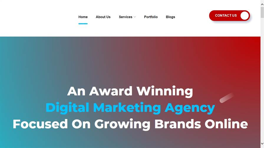 Best Digital Marketing Company and Agency in Surat | Website Design Company in Surat | I-Engage
