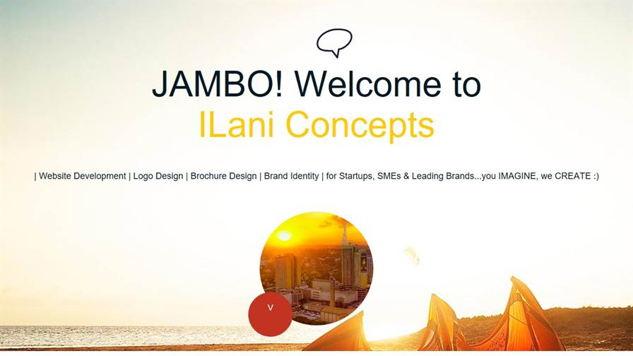 Ilani Concepts