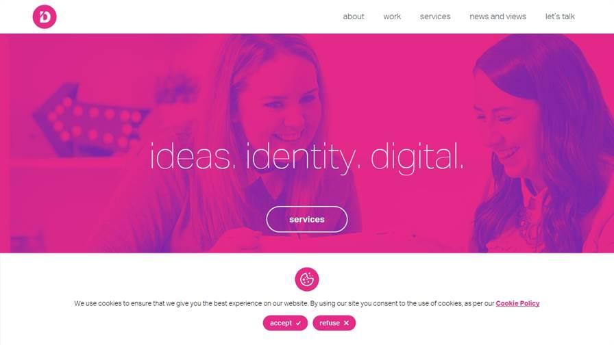 Innovation Digital