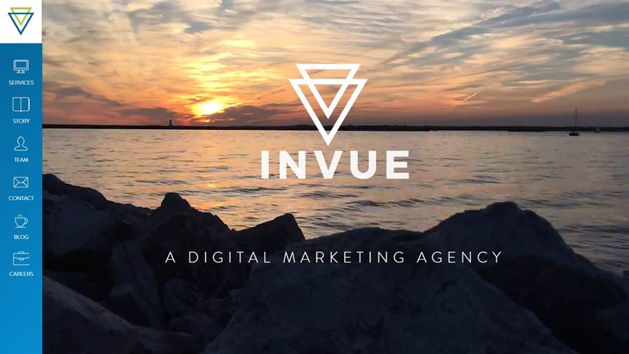 InVue Digital