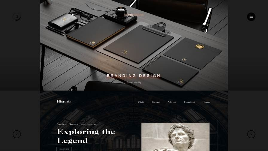 Joycular Design Studio
