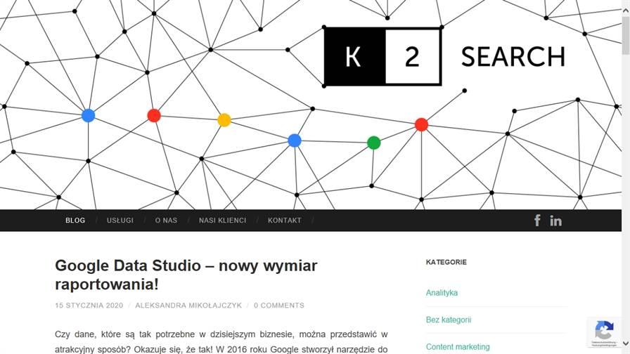 K2 Search