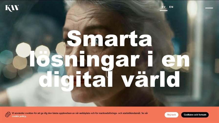 KAN Malmö AB
