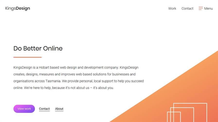 KingsDesign