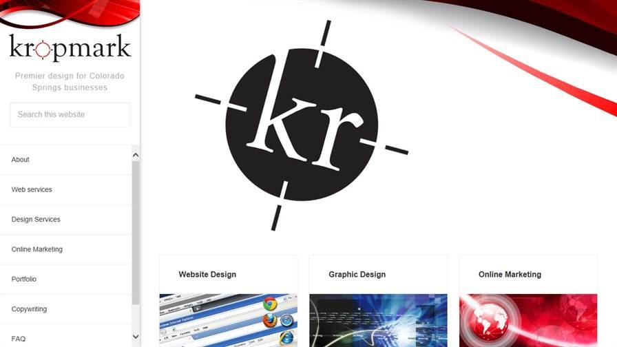 Kropmark Design