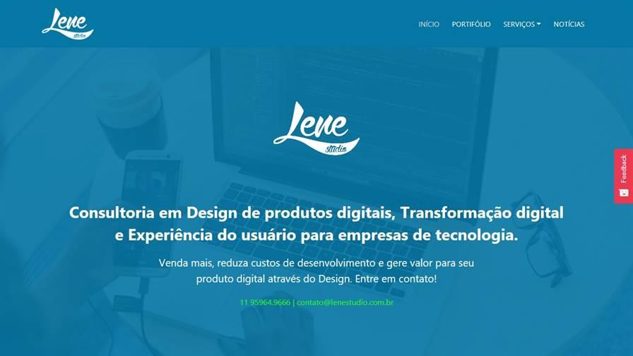 Lene Studio