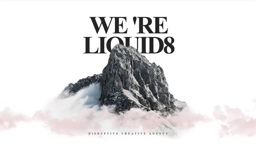 Liquid8 Studios