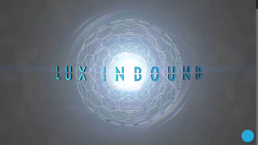 Lux Inbound | Digital Marketing | SEO | Mobile App Dev | Web Design | Lausanne | Zurich Switzerland