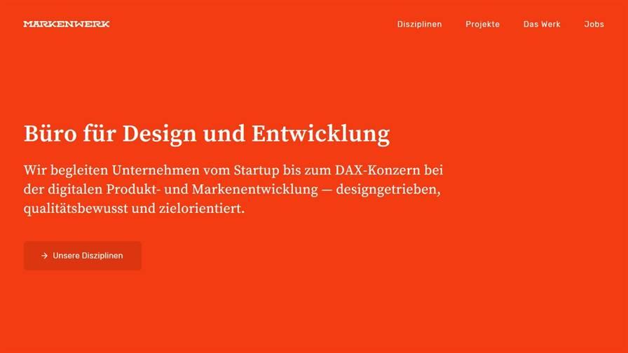 Markenwerk GmbH