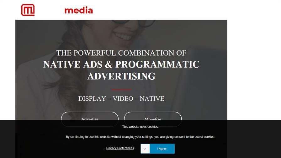 Miso-Media