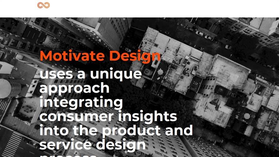Motivate Design LLC