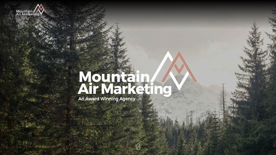 Mountain Air Marketing