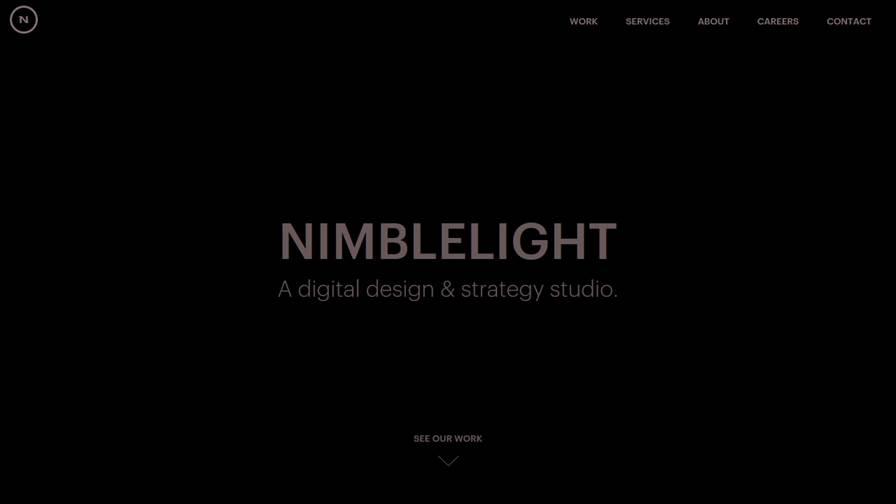 Nimblelight